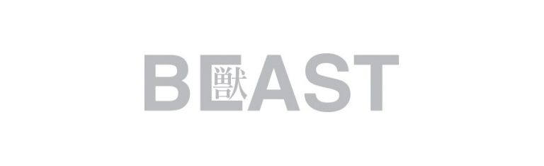 logo-beast