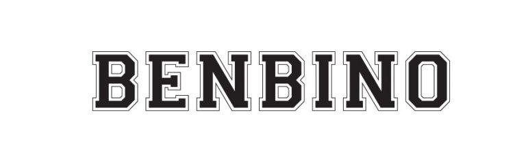 logo-benbino