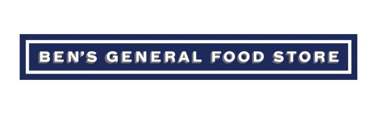 logo-bens-general-food-store