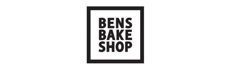 logo-bensbakeshop