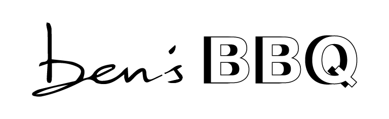BIG_07.07.21_Website-06